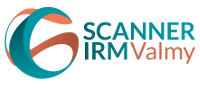 Scanner IRM Valmy